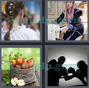 4 pics 1 word all level 701 to 800 5 letters answers game help guru 4 pics 1 word level 701 to 800 5 letters picture 714 answer expocarfo Images