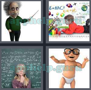 4 pics 1 word all level 701 to 800 6 letters answers game help guru 4 pics 1 word level 701 to 800 6 letters picture 736 answer expocarfo