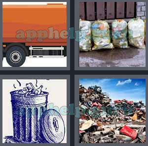 4 pics 1 word level 701 to 800 7 letters picture 737 answer game level 701 to 800 7 letters picture 737 answer expocarfo