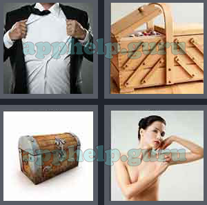 4 pics 1 word all level 1 to 100 5 letters answers game help guru 4 pics 1 word level 1 to 100 5 letters picture 77 answer expocarfo Images