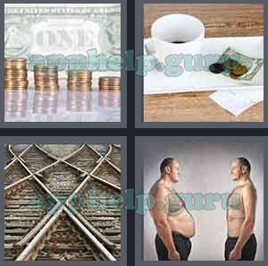 4 pics 1 word level 1 to 100 6 letters picture 80 answer game level 1 to 100 6 letters picture 80 answer expocarfo Gallery