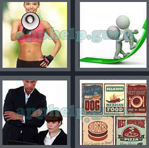 4 Pics 1 Word Level 801 To 900 7 Letters Picture 804 Answer Game