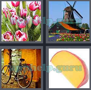 4 pics 1 word all level 801 to 900 5 letters answers game help guru 4 pics 1 word level 801 to 900 5 letters picture 832 answer expocarfo