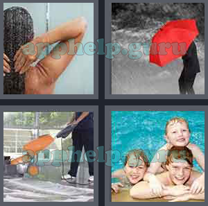 4 pics 1 word level 1 to 100 3 letters picture 85 answer game level 1 to 100 3 letters picture 85 answer expocarfo Gallery