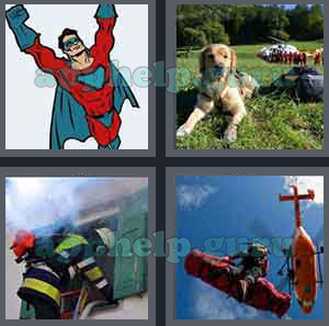 4 Pics 1 Word All Level 901 To 1000 6 Letters Answers Game Help Guru