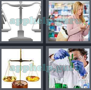 4 pics 1 word all level 901 to 1000 7 letters answers game help guru 4 pics 1 word level 901 to 1000 7 letters picture 924 answer expocarfo Images