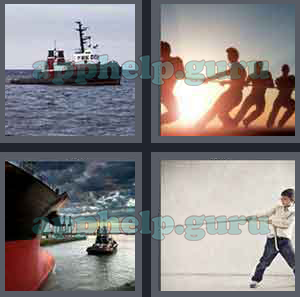 4 pics 1 word level 901 to 1000 3 letters picture 927 answer 4 pics 1 word level 901 to 1000 3 letters picture 927 answer game help guru expocarfo Gallery