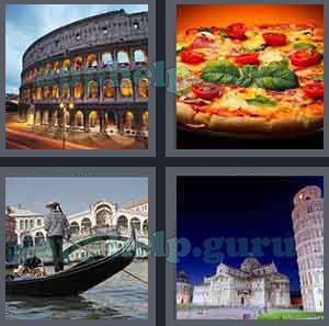 4 pics 1 word level 1 to 100 5 letters picture 99 answer game level 1 to 100 5 letters picture 99 answer expocarfo Choice Image