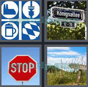 4 Pics 1 Word Level 901 To 1000 8 Letters Picture 995 Answer