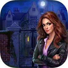 Adventure Escape Murder Manor