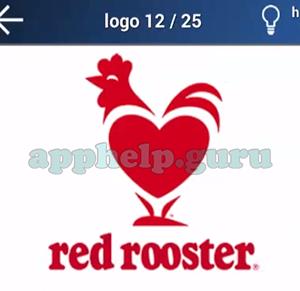 Quiz Logo Game: Australia Logo 12 Answer
