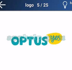 Quiz Logo Game: Australia Logo 5 Answer