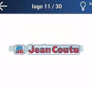 Quiz Juego de Logotipos: Canada Logo 11 Respuesta