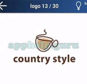 Quiz Juego de Logotipos: Canada Logo 13 Respuesta