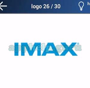 Quiz Juego de Logotipos: Canada Logo 26 Respuesta