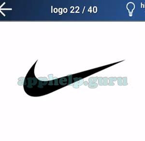 Quiz Logo Game: Level 1 Logo 22 Answer