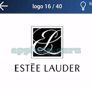 Quiz Logo Game: Level 12 Logo 16 Answer