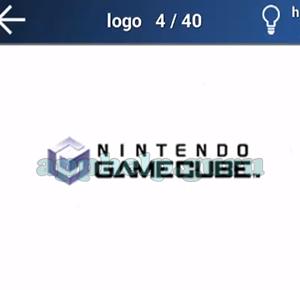 Quiz Logo Game: Level 12 Logo 4 Answer