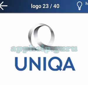 Quiz Juego De Logotipos Todas Nivel 13 Respuestas Game Help Guru