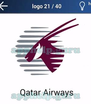 Logo quiz level 15