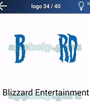 quiz logo game level 17 logo 34 answer game help guru