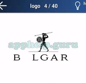 logo quiz answers level 17 wwwpixsharkcom images