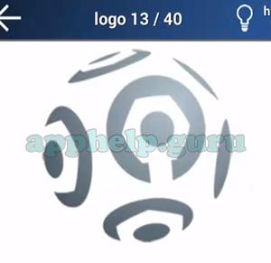 quiz logo game all level 21 answers game help guru autos