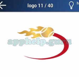Quiz Logo Game: Level 19 Logo 11 Answer