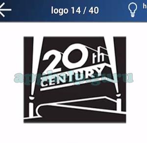 Quiz Logo Game: Level 19 Logo 14 Answer