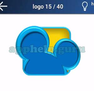 Quiz Logo Game: Level 19 Logo 15 Answer