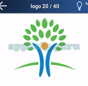 Quiz Logo Game: Level 19 Logo 20 Answer