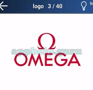 Quiz Juego De Logotipos Todas Nivel 2 Respuestas Game Help Guru