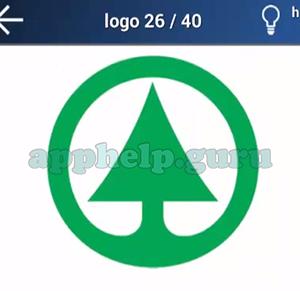 quiz logo game all level 21 answers game help guru