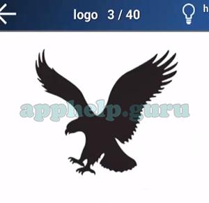 Quiz Logo Game: Level 24 Logo 3 Answer