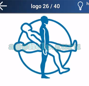 Quiz Logo Game: Level 25 Logo 26 Answer