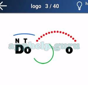 Quiz Juego De Logotipos Todas Nivel 26 Respuestas Game Help Guru