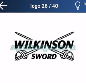 logo game answers level 26 12000 vector logos