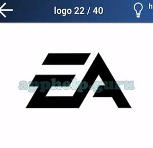 Quiz Logo Game: All Level 4 Answers - Game Help Guru