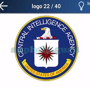 Quiz Juego de Logotipos: Nivel 6 Logo 22 Respuesta