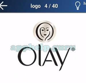 Quiz Juego de Logotipos: Nivel 6 Logo 4 Respuesta