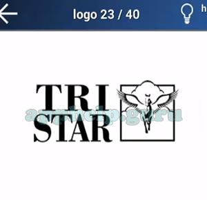 logo quiz game niveau 9