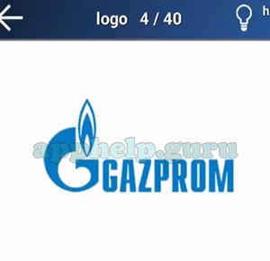 Quiz Logo Game: Level 9 Logo 4 Answer