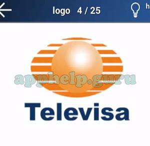 Quiz Juego De Logotipos Todas Mexico Respuestas Game Help Guru