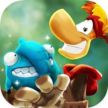 Rayman Adventures Game News