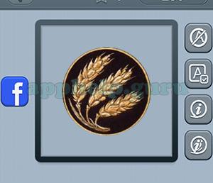 Car Logo Quiz Level 5 Logo 14 Answer Game Help Guru