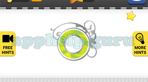 Logo Game (Media Sense Interactive): General Pack 11 Picture 129 Answer