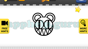 Logo Game (Media Sense Interactive): General Pack 11 Picture 133 Answer