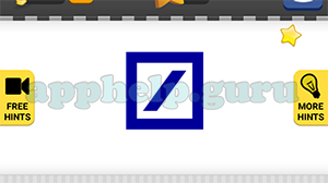 Logo Game (Media Sense Interactive): General Pack 11 Picture 137 Answer
