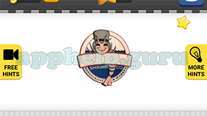 Logo Game (Media Sense Interactive): General Pack 11 Picture 138 Answer