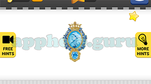 Logo Game (Media Sense Interactive): General Pack 11 Picture 141 Answer